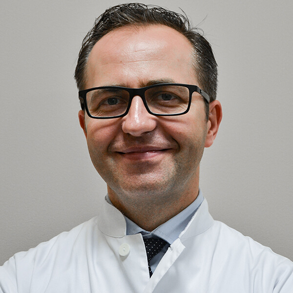Halbina Adam, dr n. med.